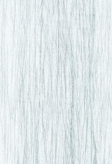 Alchemy Cobalt di Arte | Tessuti decorative