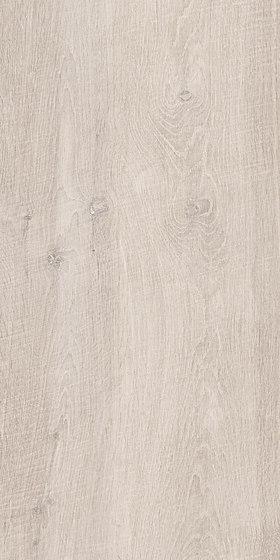 Legend White Ceramic Tiles From Ariana Ceramica Architonic