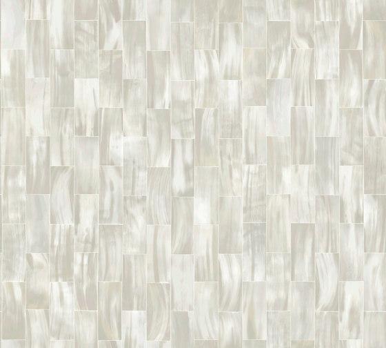 Avalon Gazelle by Arte   Drapery fabrics