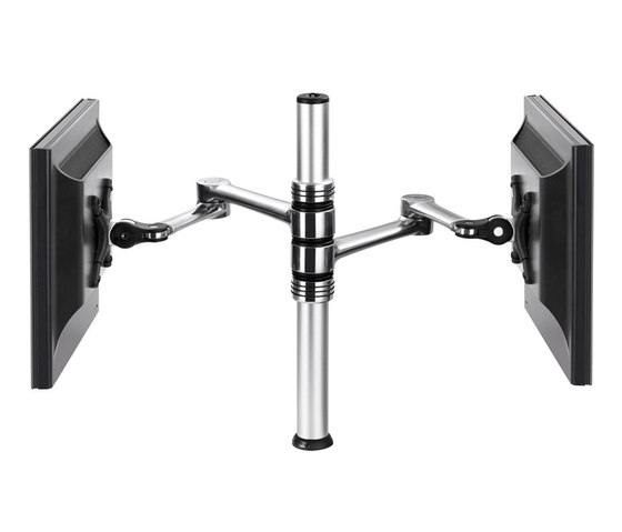 Accessories | Accessory Monitor Arm AF-AA-P by Atdec | Table equipment
