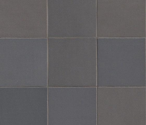 Mews lead von Ceramiche Mutina | Keramik Fliesen