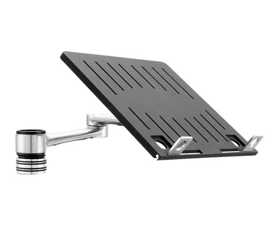 Accessories   Notebook Accessory Arm AF-AN-P by Atdec   Table equipment