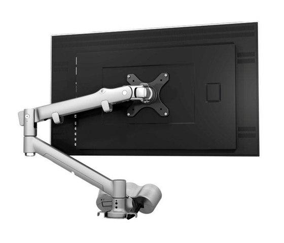 Intelligent Power Module di Atdec | Prese USB