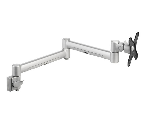 Modular | 710mm Monitor Arm AWM-A71-S by Atdec | Table equipment
