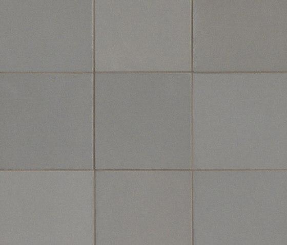 Mews pigeon von Ceramiche Mutina | Keramik Fliesen