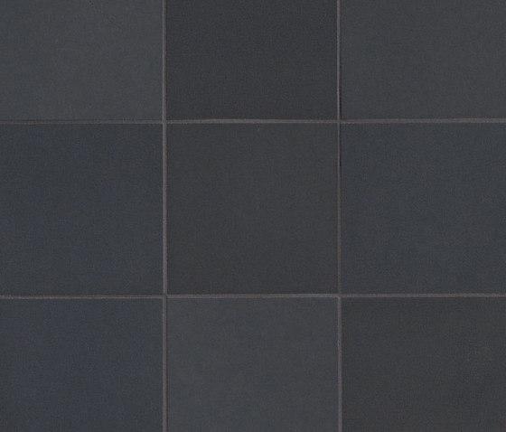 Mews soot von Ceramiche Mutina | Keramik Fliesen