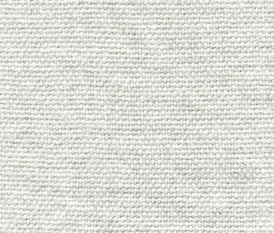 Assouan LI 511 02 by Elitis   Drapery fabrics