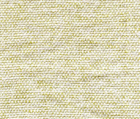 Assouan LI 511 26 by Elitis | Drapery fabrics