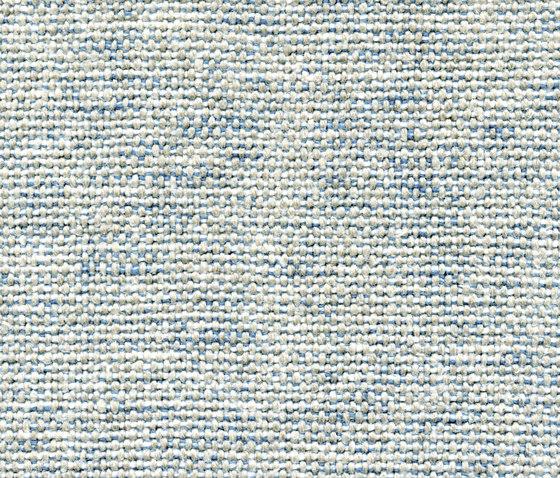 Assouan LI 511 42 by Elitis | Drapery fabrics