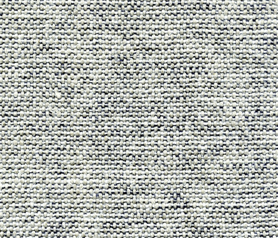 Assouan LI 511 49 by Elitis | Drapery fabrics