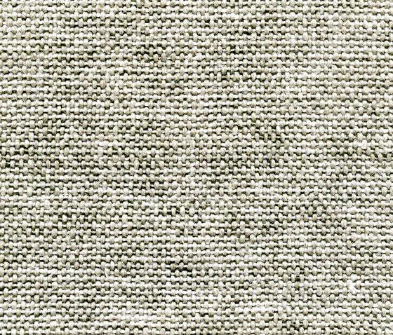 Assouan LI 511 61 by Elitis | Drapery fabrics