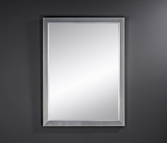 Bremen de Deknudt Mirrors | Espejos