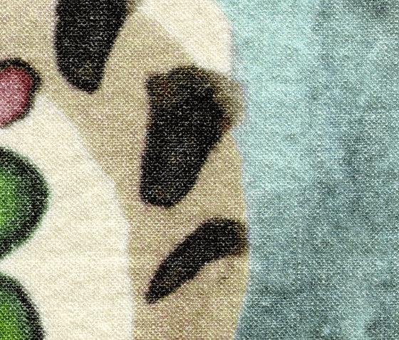 Delizioso LI 746 41 by Elitis   Drapery fabrics