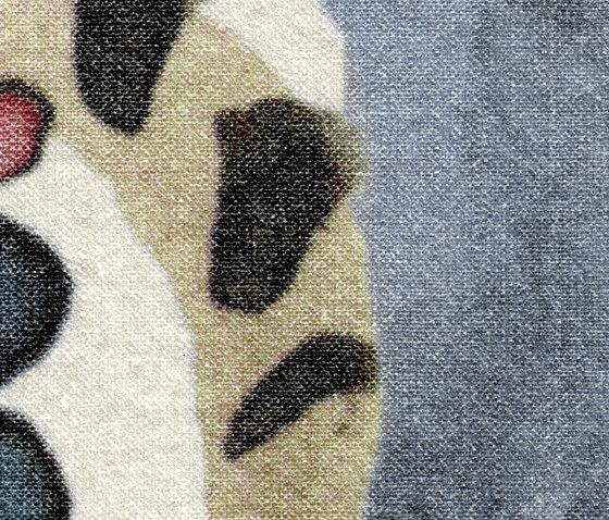 Delizioso LI 746 83 by Elitis   Drapery fabrics