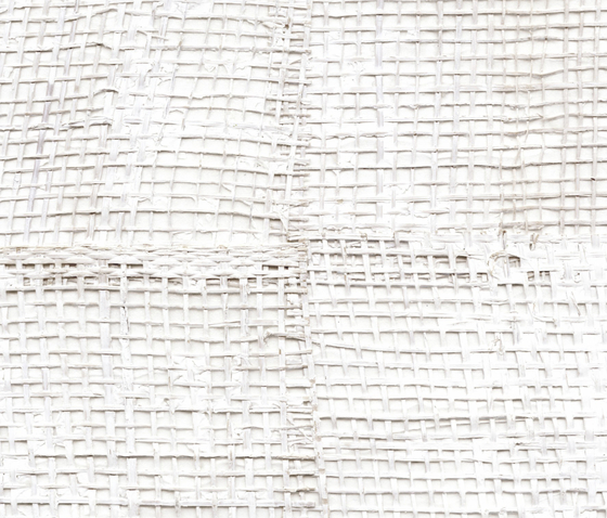 Épure | Pachira RM 666 04 by Elitis | Drapery fabrics
