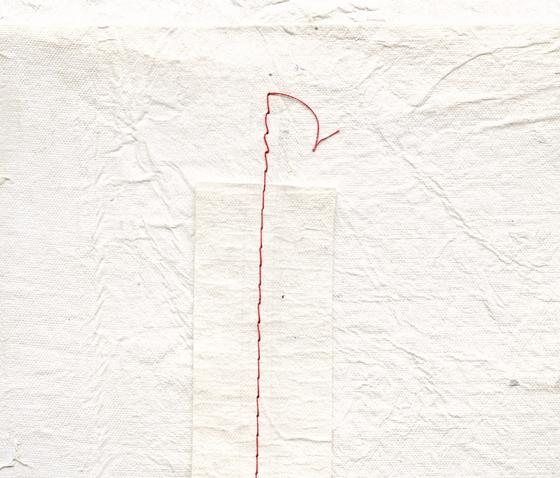Épure | Shirakawa RM 665 02 di Elitis | Tessuti decorative
