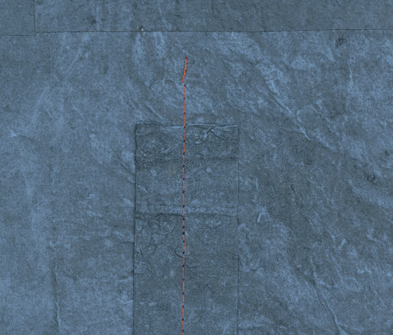 Épure   Shirakawa RM 665 49 di Elitis   Tessuti decorative