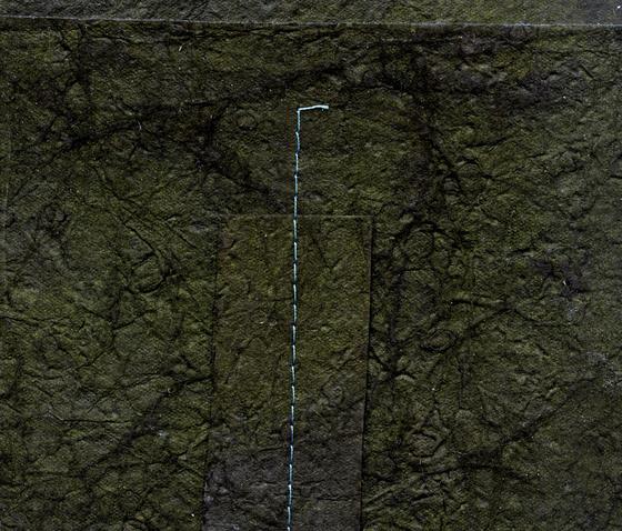 Épure   Shirakawa RM 665 75 di Elitis   Tessuti decorative