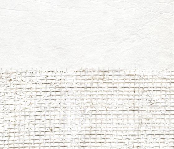 Épure | Tahara RM 667 02 de Elitis | Tejidos decorativos