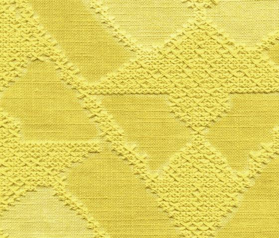 Essaouira LI 415 20 by Elitis | Drapery fabrics