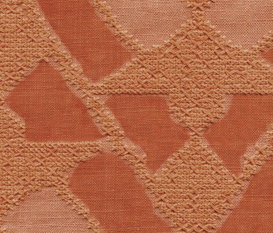 Essaouira LI 415 31 by Elitis | Drapery fabrics