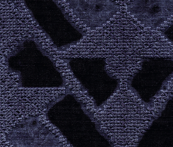 Essaouira LI 415 46 by Elitis | Drapery fabrics