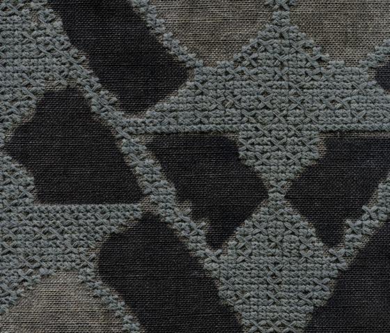Essaouira LI 415 81 by Elitis   Drapery fabrics