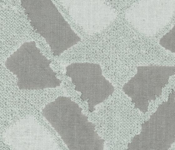 Essaouira LI 415 84 by Elitis | Drapery fabrics