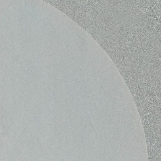 Numi moon von Ceramiche Mutina | Keramik Fliesen