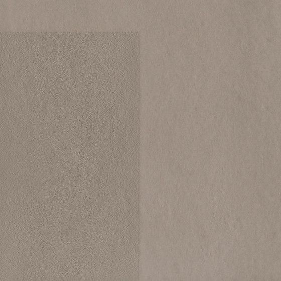 Numi court von Ceramiche Mutina | Keramik Fliesen