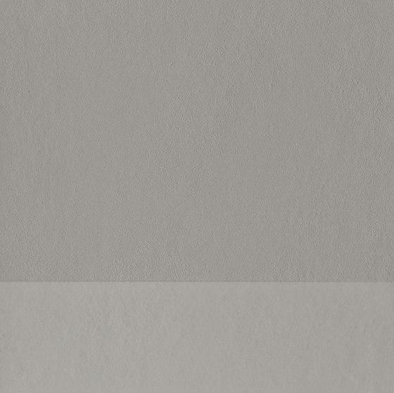 Numi horizon von Ceramiche Mutina | Keramik Fliesen