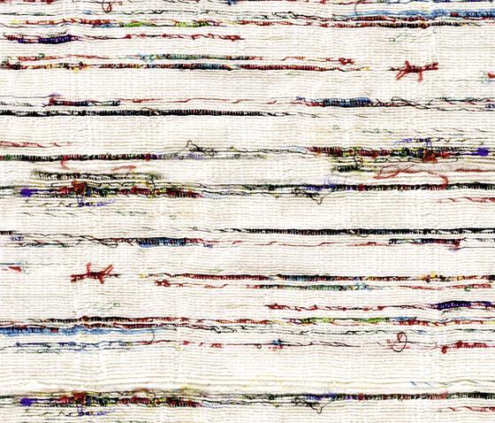 Kali | Bénarès RM 872 05 de Elitis | Revestimientos de paredes / papeles pintados