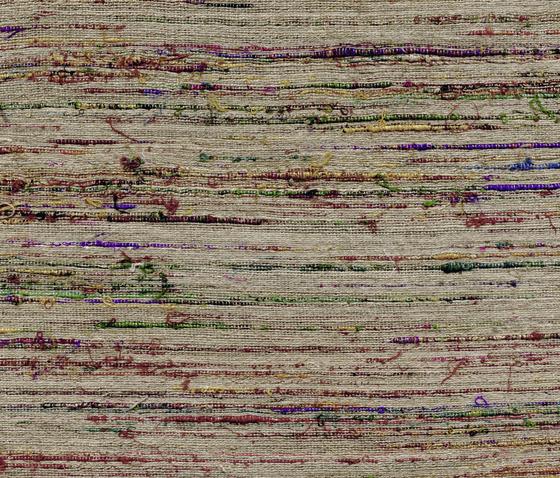 Kali | Bénarès RM 872 15 by Elitis | Drapery fabrics
