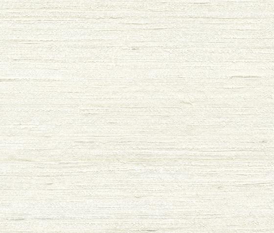 Kali | Goa RM 870 01 de Elitis | Tissus de décoration