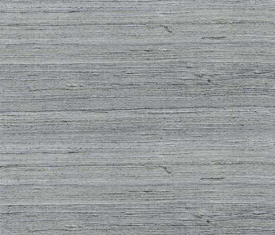 Kali | Goa RM 870 85 di Elitis | Tessuti decorative