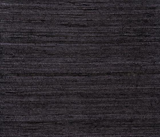 Kali   Goa RM 870 80 di Elitis   Tessuti decorative