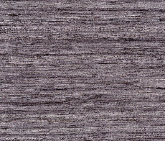 Kali | Goa RM 870 82 di Elitis | Tessuti decorative