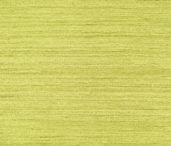 Kali | Goa RM 870 20 di Elitis | Tessuti decorative