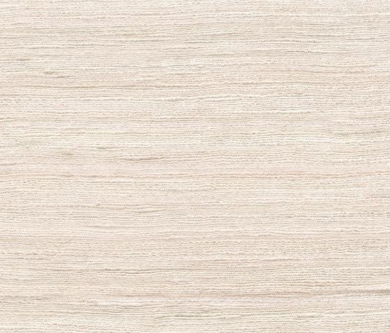 Kali   Goa RM 870 50 by Elitis   Drapery fabrics