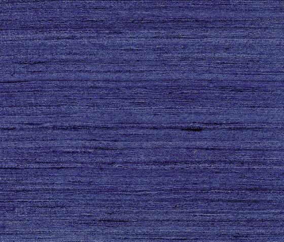 Kali | Goa RM 870 47 di Elitis | Tessuti decorative