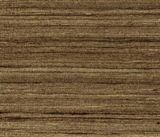 Kali | Goa RM 870 74 di Elitis | Tessuti decorative