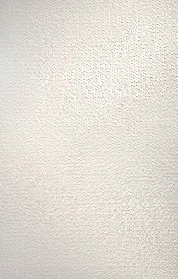 Phenomenon honeycomb b white de Ceramiche Mutina | Mosaïques céramique