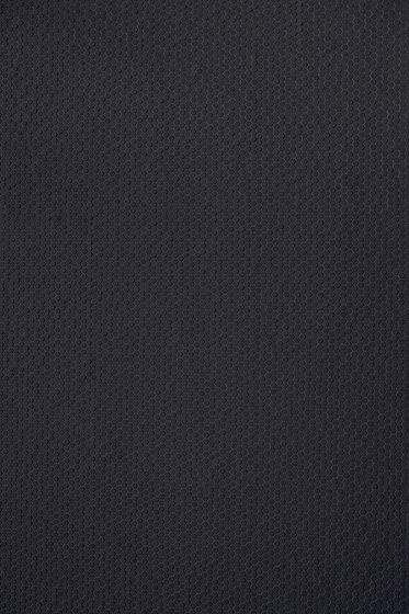 Phenomenon honeycomb a black de Ceramiche Mutina | Mosaïques céramique