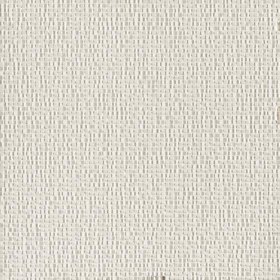 Phenomenon air bianco di Ceramiche Mutina | Mosaici ceramica