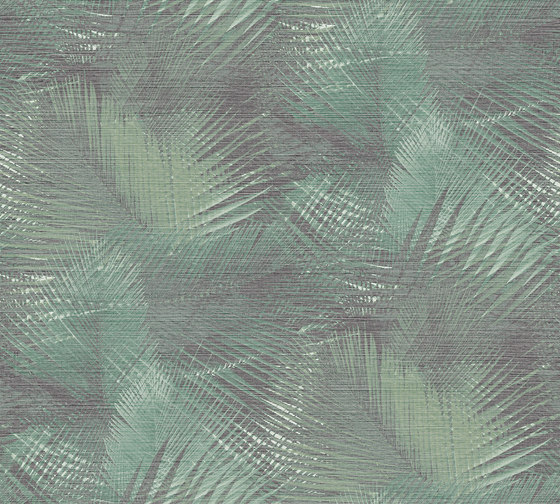 Avalon Shield by Arte | Drapery fabrics