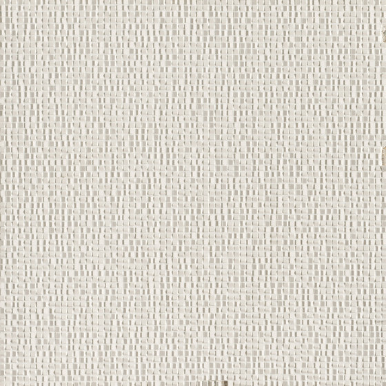 Phenomenon air mud de Ceramiche Mutina | Mosaïques céramique