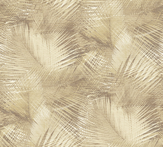 Avalon Shield by Arte | Drapery fabrics