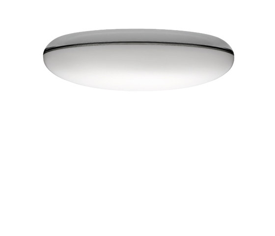 Silverback Ceiling by Louis Poulsen | Ceiling lights