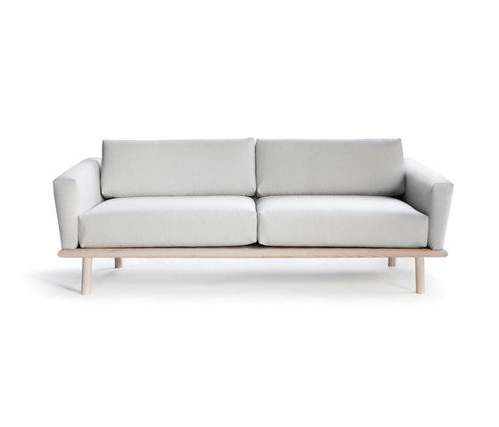 Linea Sofa by Nikari | Sofas