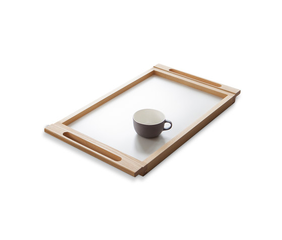 Arte Alvar Tray by Nikari | Trays
